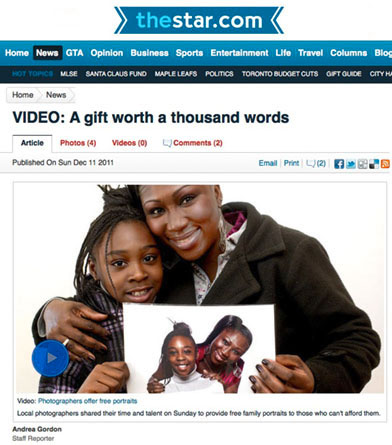 TorStar_HelpPortrait_screencap