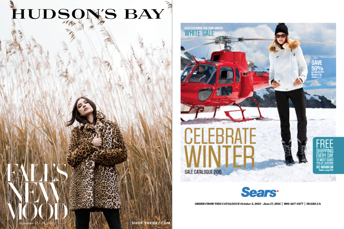 2015-10-tech-update--hudsons-bay-fall-2015--Sears-Outerwear